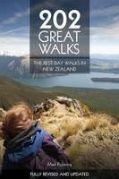 cv_202_great_walks