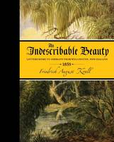 cv_an_indescribable_beauty