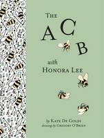 cv_A_B_C_with_Honora_lee