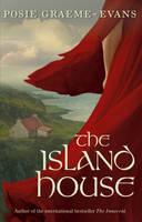 cv_the_island_house