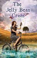 cv_the_jelly_bean_crisis