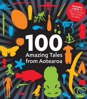 cv_100_amazing_tales_from_aotearoa