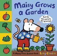 cv_maisy_grows_a_garden