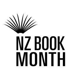 NZBM logo black-on-white