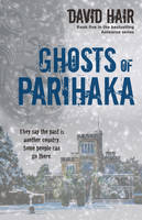 cv_ghosts_of_parihaka