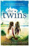 cv_twins