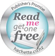 Publishers_Promise-58100 (1)