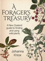 cv_a_foragers_treasury