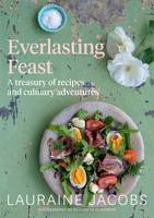 cv_everlasting_feast