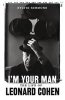 cv_i'm_your_man