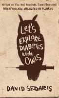 cv_lets explore diabetes with owls