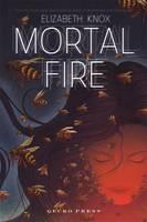 cv_mortal fire