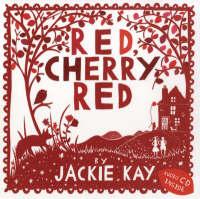 cv_red_Cherry_red
