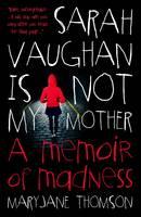 cv_sarah_vaughan_is_not_my_mother