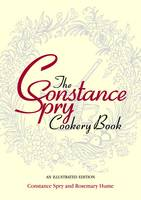 cv_the_constance_spry_cookery_book