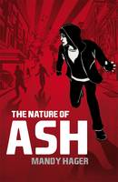 cv_the_nature_of_ash