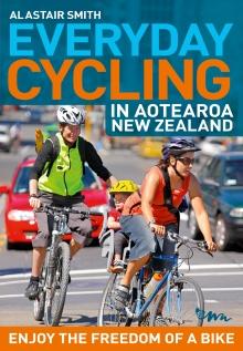 cv_everyday_cycling