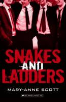cv_snakes_and_ladders