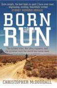 cv_born_to_run