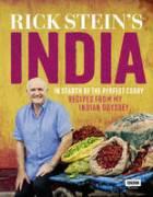cv_rick_steins_india
