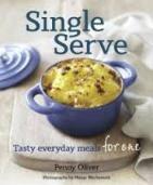 cv_single_serve