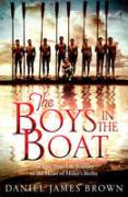 cv_the_boys_in_the_boat
