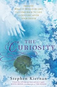 cv_the_curiosity