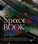 cv_the_space_book