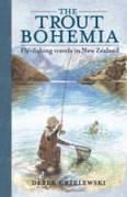 cv_the_trout_bohemia