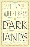 cv_tony_wheelers_dark_lands