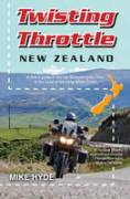 cv_twisting_throttle_new_zealand