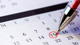events-calendar