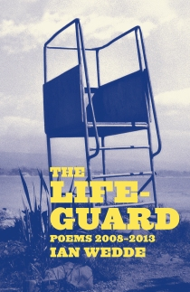 LIFEGUARD_ART