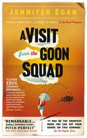 cv_a_visit_from_the_goon_squad