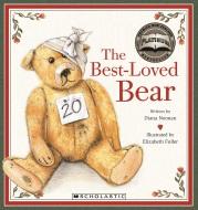cv_best_loved-bear_20