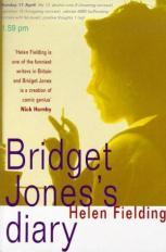 cv_bridget_jones's_diary