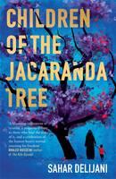 cv_children_of_jacaranda_tree