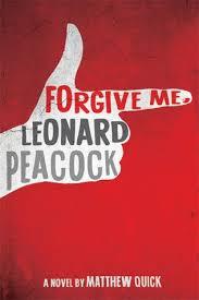 cv_forgiveme_leonardpeacock