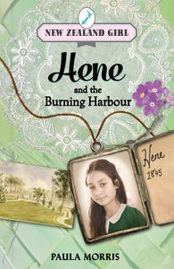 cv_hene_and_the_burning_harbour