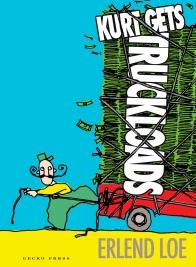 cv_kurt_gets_truckloads