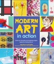 cv_modern_art_in_action