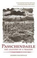 cv_passchendaele
