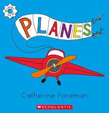 cv_planes