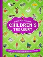 cv_puffin_nz_children's_treasury