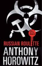 cv_russian_roulette