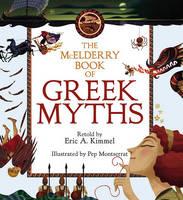 cv_the_mcelderry_book_of_greek_myths