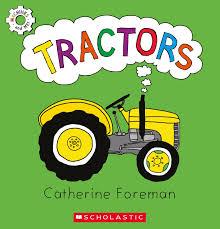 cv_tractors