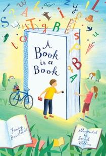 cv_a_book_is_a_book