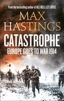 cv_catastrophe