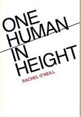 cv_one_human_in_height